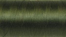 Aurifil garen kleur 2905