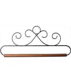 Quilthanger French Curl 20 cm