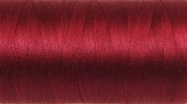 Aurifil garen kleur 1103