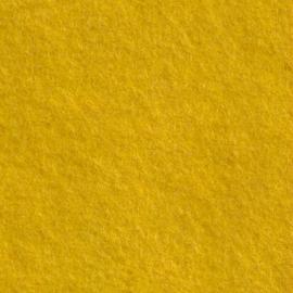 Cinnamon Patch Wolvilt CP115 - Soleil