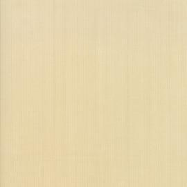 Lilac ridge 2212-11 by Jan Patek