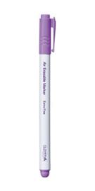 Clover luchtoplosbare pen