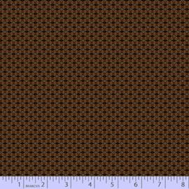 Cobblestones  0732-112