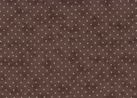 Essential Dots 8654-23