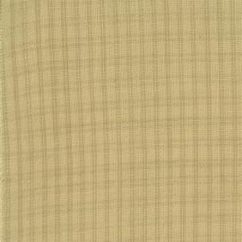 Kansas Troubles Quilters Classic Plaids flannel 12702-30