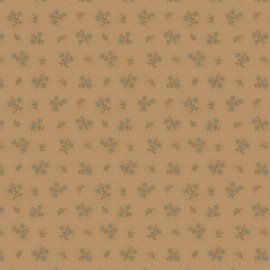 Country Meadow R1714 beige