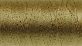Aurifil garen kleur 5010