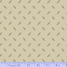 Dolores Smith-Concrete 8390-0588