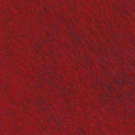 Cinnamon Patch Wolvilt CP022 - Cerise Chinée