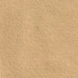 Cinnamon Patch Wolvilt CP056 - Creme