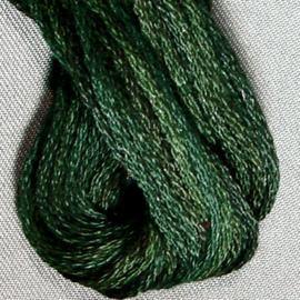 Valdani O539 - Evergreens