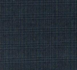 Primo Plaid Yarn dyed flannel 09J206-144W