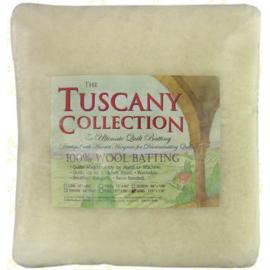 Hobbs tuscany wol throw   153 cm x 153 cm
