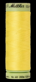 Mettler garen kleur 3507