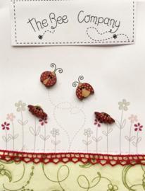 Ladybug-TB27
