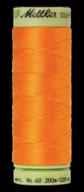 Mettler garen kleur 0122