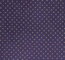 Essential Dots 8654-25