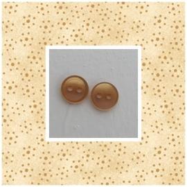 Honing 9 mm