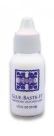 Roxanne mini glue baste-it