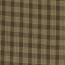 Kansas Troubles Quilters Classic Plaids flannel 12702-32