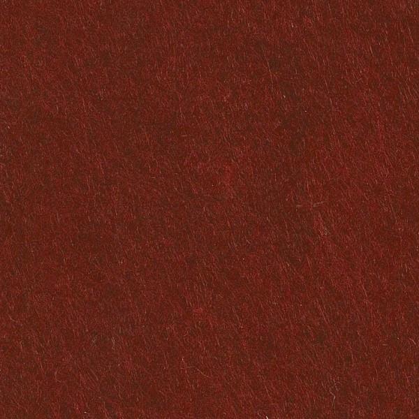 Cinnamon Patch Wolvilt CP024 - Brique
