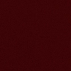 Cinnamon Patch Wolvilt CP062 - Burnt Sienna