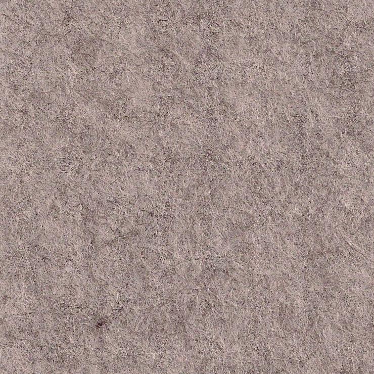 Cinnamon Patch Wolvilt CP048 - Bois Flotté