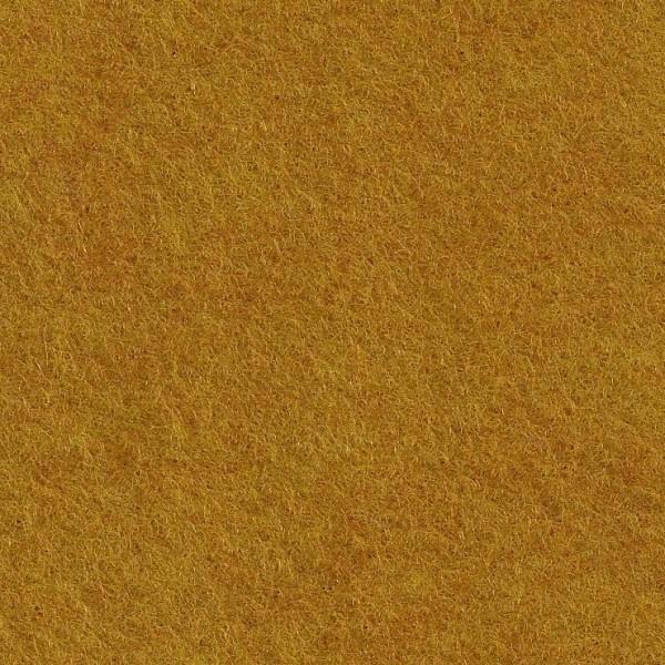 Cinnamon Patch Wolvilt CP086 - Grain de Moutarde