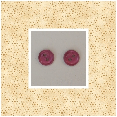 Roze 7,5 mm