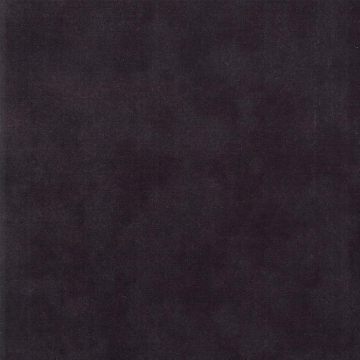 Farmhouse Flannel 1040-71