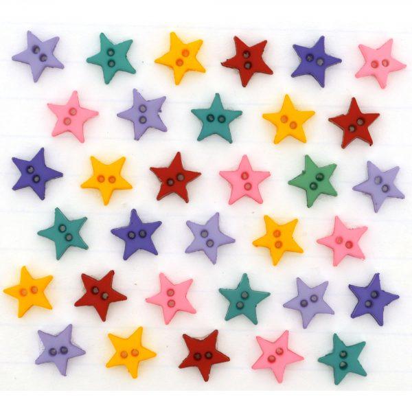Micro Mini Stars Flirt