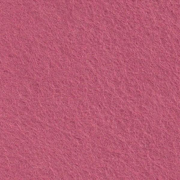 Cinnamon Patch Wolvilt CP017 - Rose Anglais