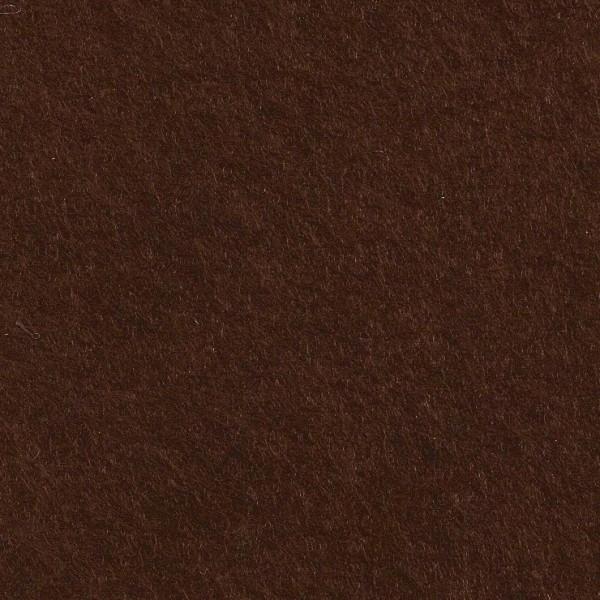 Cinnamon Patch Wolvilt CP011 - Marronier