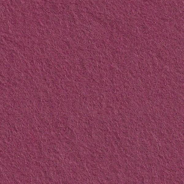 Cinnamon Patch Wolvilt CP018 - Vieux Rose