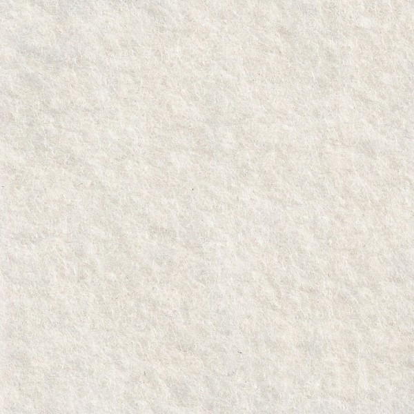 Cinnamon Patch Wolvilt CP046 - Blanc
