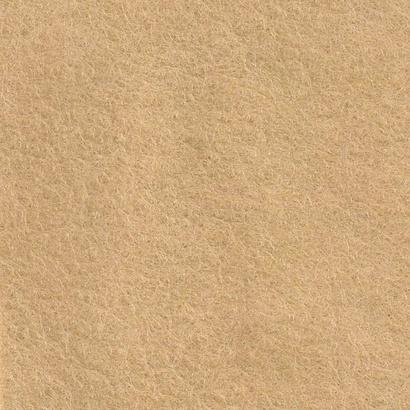 Cinnamon Patch Wolvilt CP056 - Creme