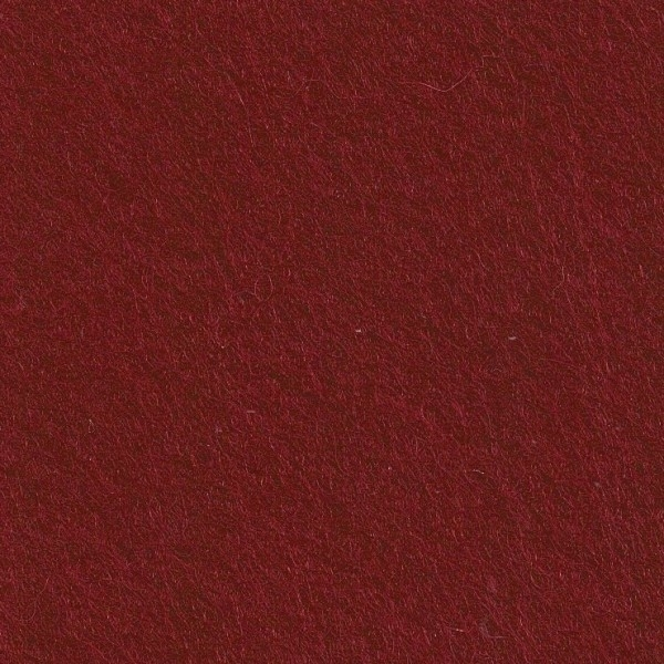 Cinnamon Patch Wolvilt CP023 - Grenat