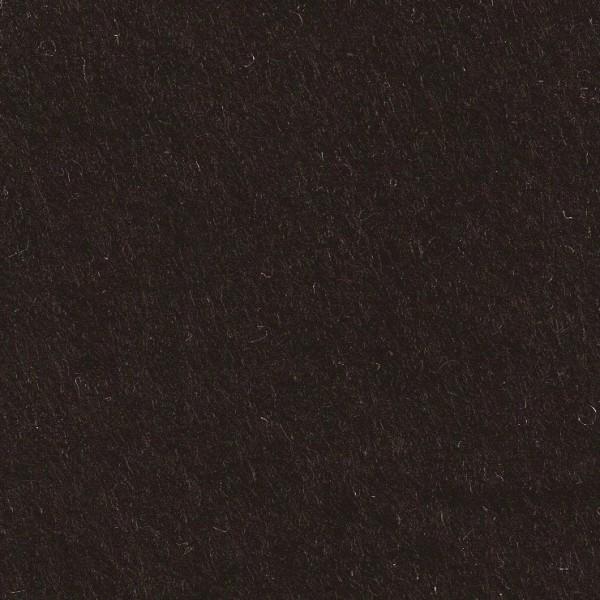 Cinnamon Patch Wolvilt CP050 - Noir