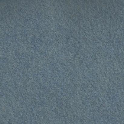 Cinnamon Patch Wolvilt CP104 - Bleu Baltique