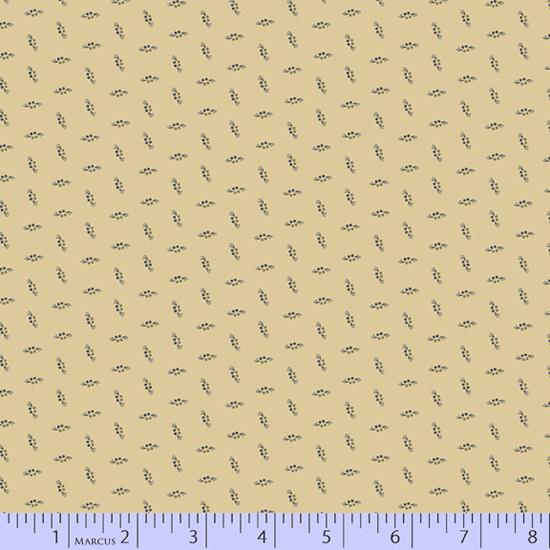 New Circa Shirtings 0714-140