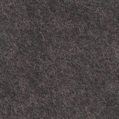 Cinnamon Patch Wolvilt CP049 - Fumée