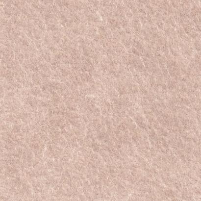 Cinnamon Patch Wolvilt CP012 - Rose Poudre