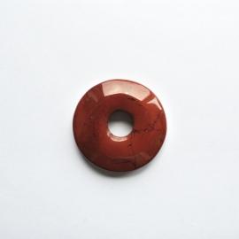 D0022 JASPIS (ROOD)