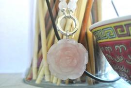 SP12 Roze Roos