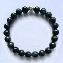 X000 Jade (donker)