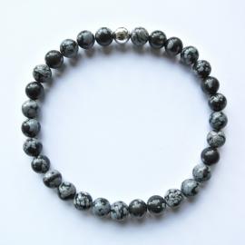 Obsidiaan (sneeuwvlokken)