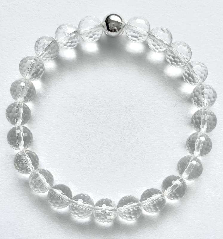 0014 Bergkristal