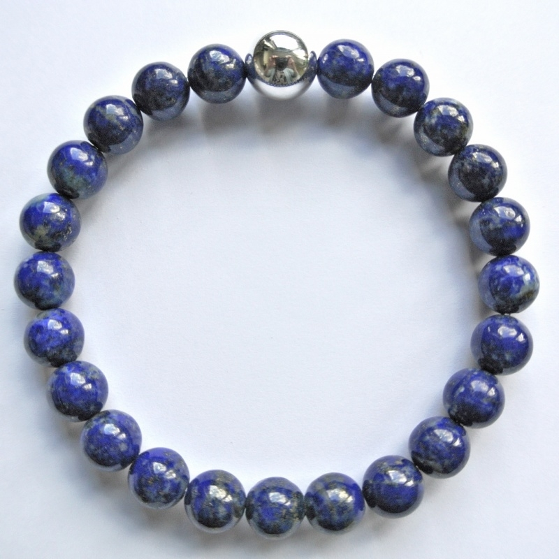 0060 Lapis Lazuli