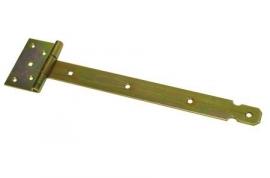 Kruisheng 20 cm
