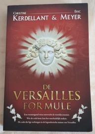 De Versailles Formule